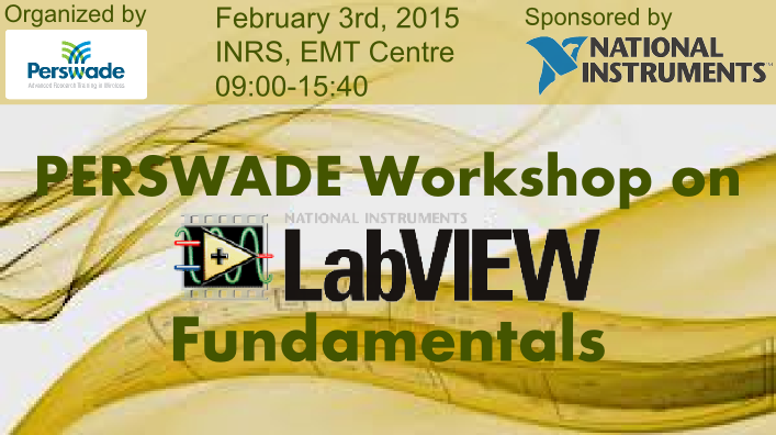banner-labview
